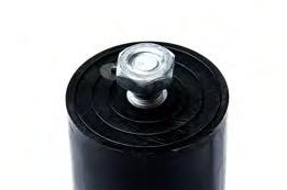 , Serie CME, Meco Capacitors, Meco Capacitors