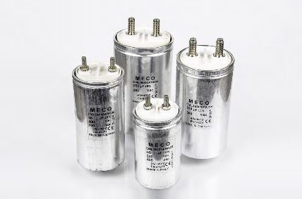, CML1 Series, Meco Capacitors